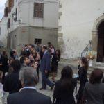 Matrimonio Adriano e Silva