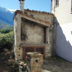 Antico forno