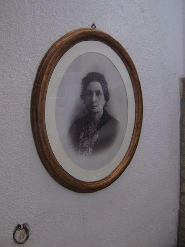 Filomena Salvitti